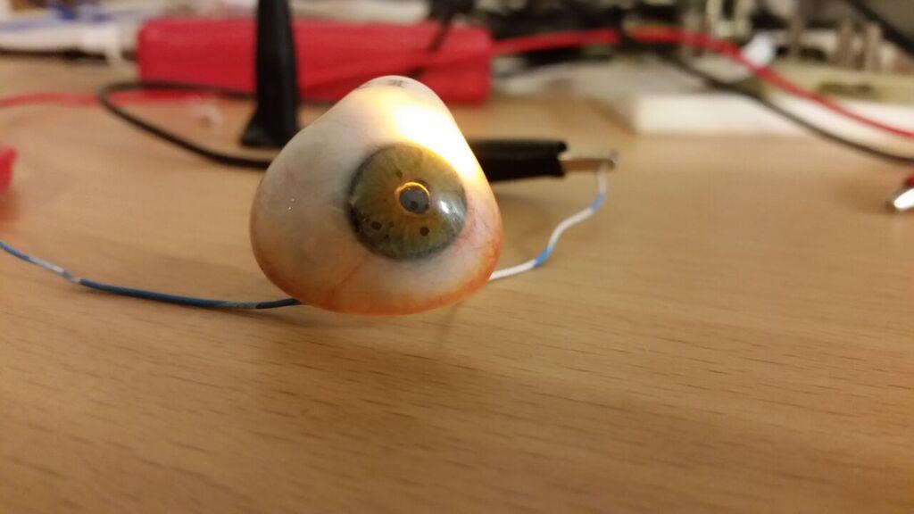 rob-spence-eyeborg-1024x596